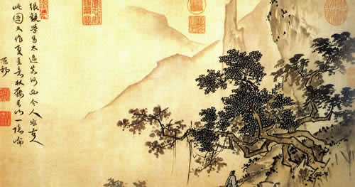 chinese-painting-03