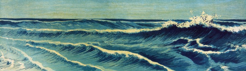 japanese-waves-painting-1393853592OmW
