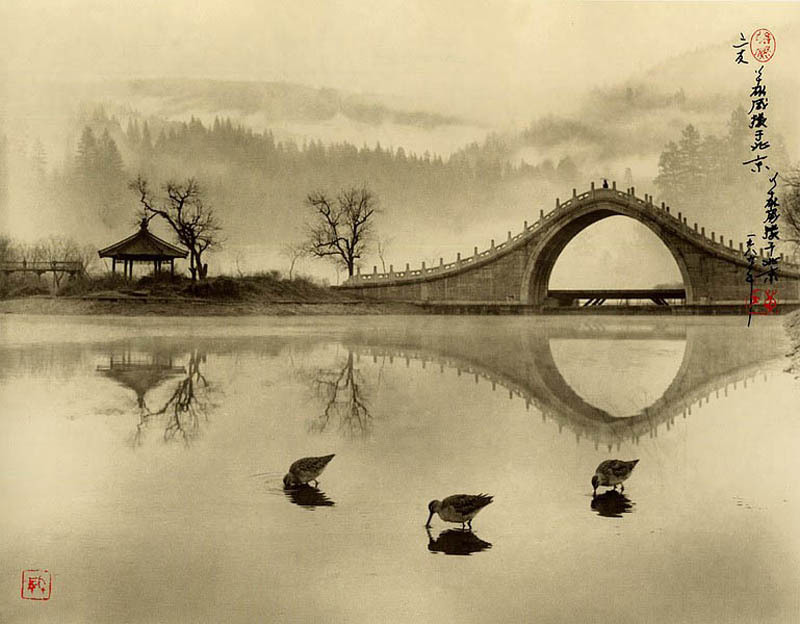 photographs-that-look-like-traditional-chinese-paintins-dong-hong-oai-asian-pictorialism-1
